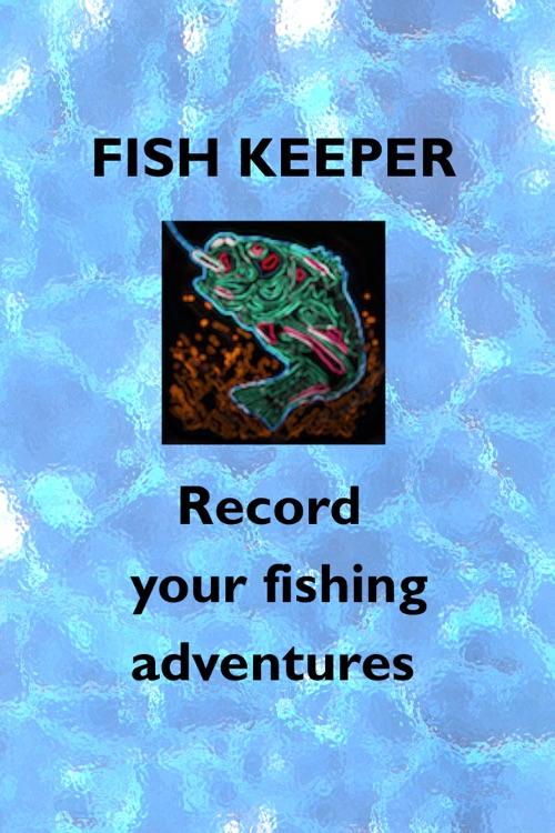 Fish Keeper screenshot-4