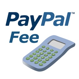Quick PayPal Fee Calculator