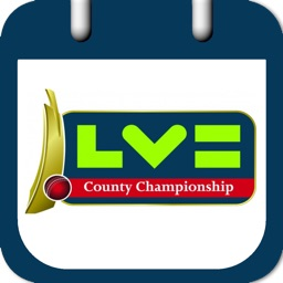 Fixtures for County Championship 1 Cricket England