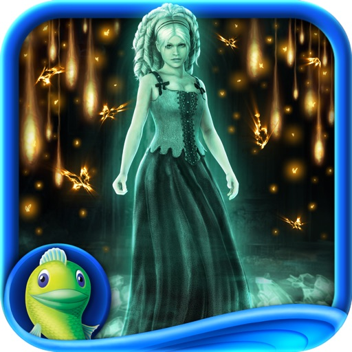 Time Mysteries 2: The Ancient Spectres Collector's Edition