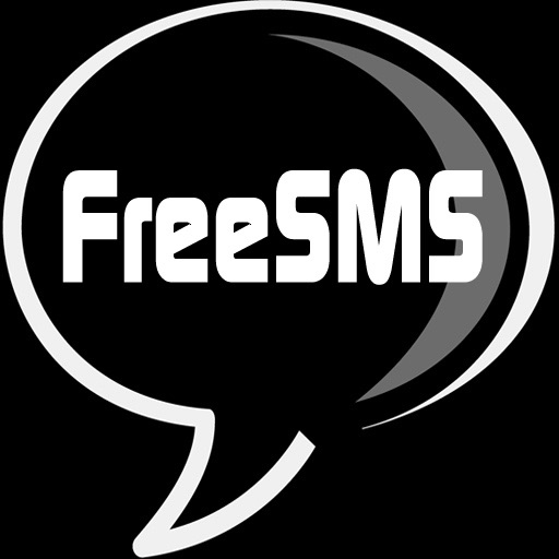 FreeSMS - Unlimited Free Texting / SMS