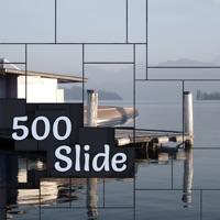 Codes for 500 Slide - Free Image Puzzle Hack