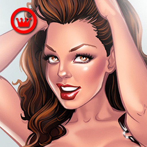 Queen Sex Tips (Premium) icon