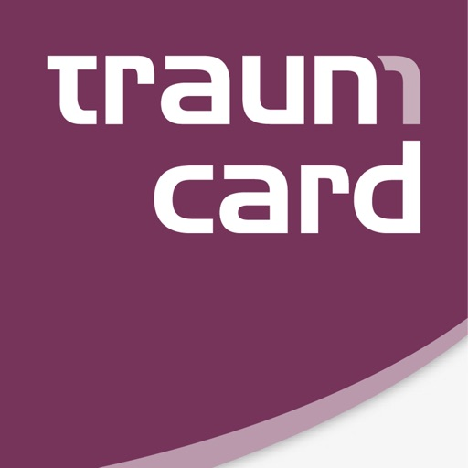Traun Card