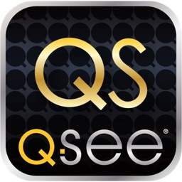 Q-See QS View