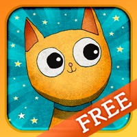 Codes for Meow Maze Free Game 3d Live Racing Hack