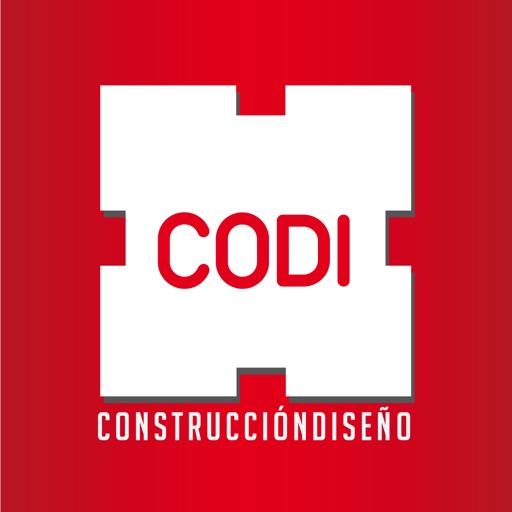 Directorio CODI