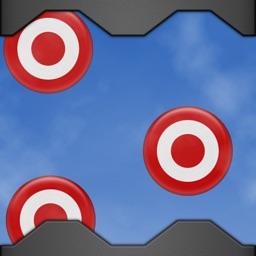 Target Blaster