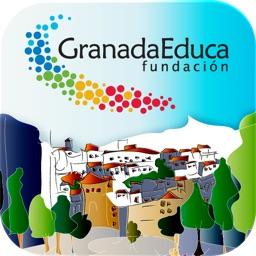 Granada Educa