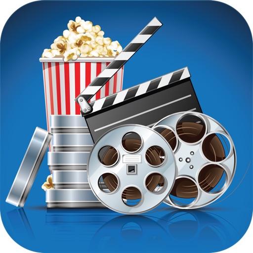 Movie Quizz