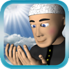 Salah 3D : Islamic Prayer