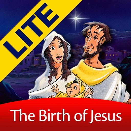 Bethlehem the Beginning Lite