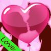 Liefdesgroeten - Liefde: Spreuken, citaten en wijsheden
