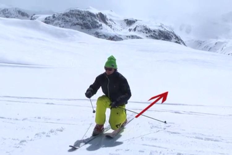 Telemark Tips screenshot-3