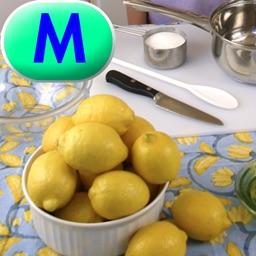 How to Make Lemonade – LAZ Reader [Level M–second grade]