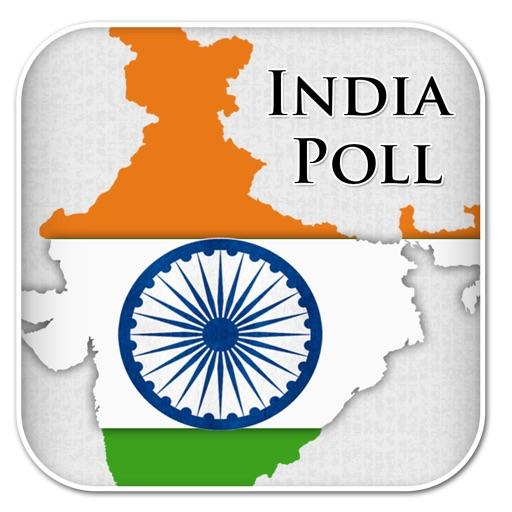 India Poll