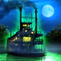 Midnight Mysteries: Devil on the Mississippi