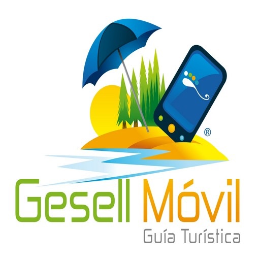 Gesell Movil