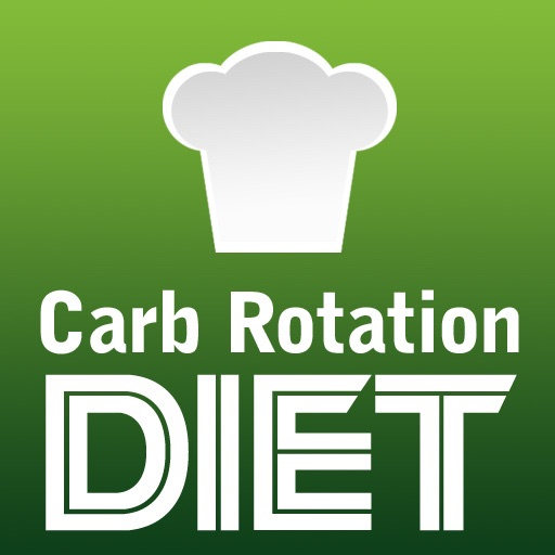 Carb Rotation Diet