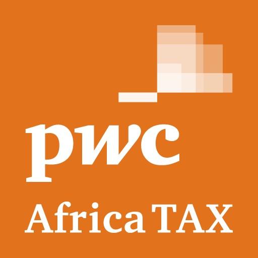 PwC Africa TAX