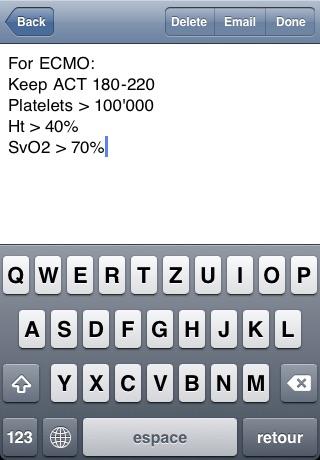 PICU screenshot-4