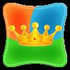 Frame King - Globalus UAB