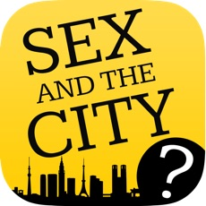 Activities of Trivia for Sex and the City Fans