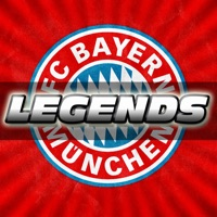 Codes for Bavaria München Legends Quiz - Guess Great Bundesliga Football Players (FC Bayern edition) Hack