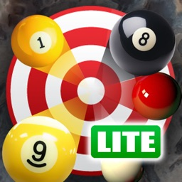 Aiming Sense Lite - Pool/Snooker