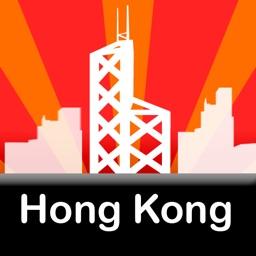 Hong Kong Taxi Guide