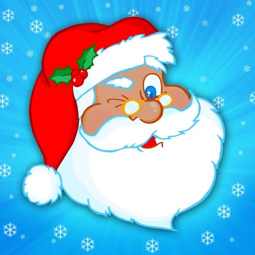 Weihnachten - Tipps für das perfekte Weihnachtsfest