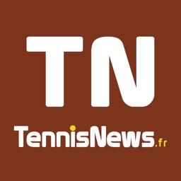 TennisNews.fr - Toute l'actu du tennis en temps réel : news, live, calendrier, classement, vidéos, Grand Chelem, Masters, Roland Garros, Wimbledon, US Open, Open d'Australie, Coupe Davis, Fed Cup, Jeux Olympiques, ATP, WTA