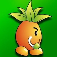 Codes for Fruit Running & Jumping Race - Sweet & Juicy Jungle Racing Free Hack