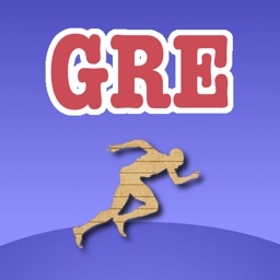 GRE Runner