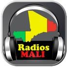 Mali Radios icon