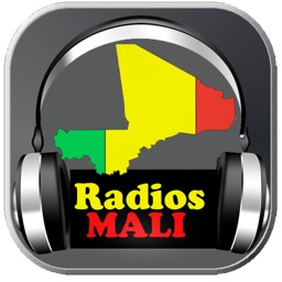Mali's Radios