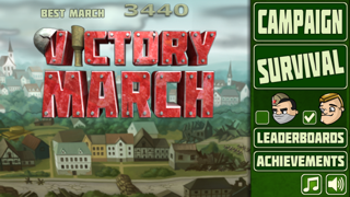 Victory March-1