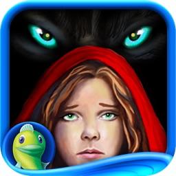 Red Riding Hood: Cruel Games