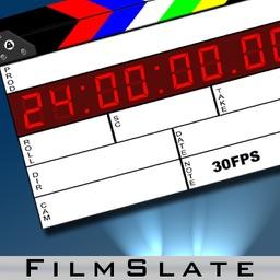 FilmSlate