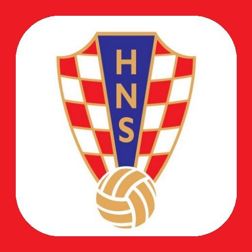 Euro 2012 Kockasti
