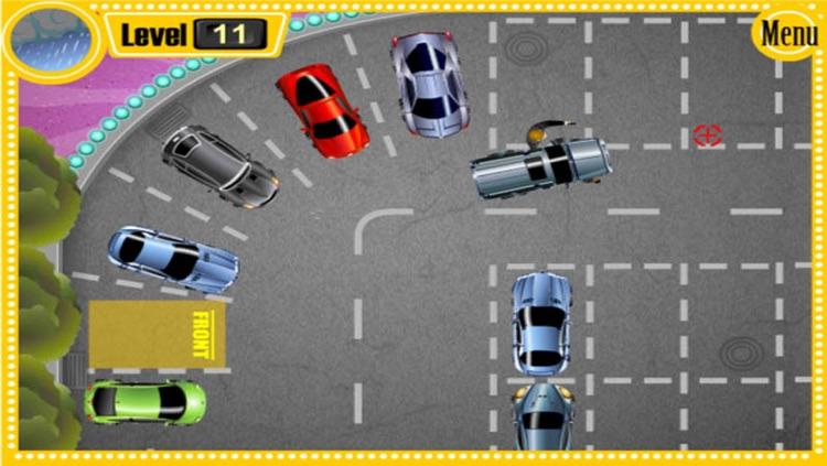 Park My Car! screenshot-3