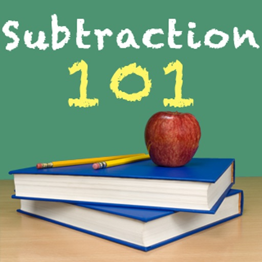 Subtraction 101