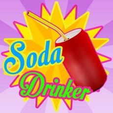Activities of Soda Drinker