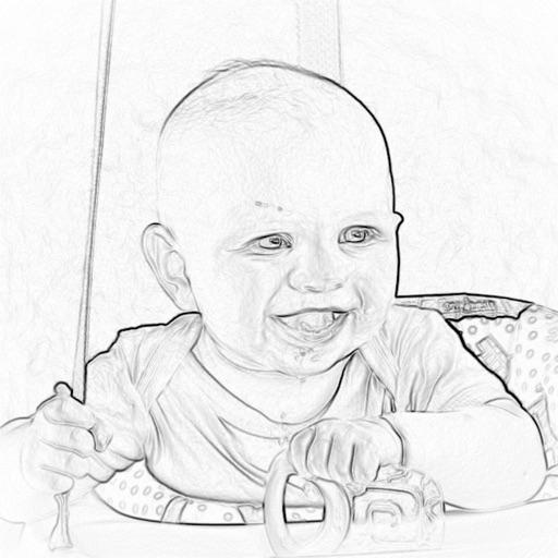 SketchIt Easy