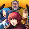 Defender Chronicles II: Heroes of Athelia (AppStore Link)