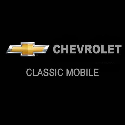 Classic Mobile By Three Thirty Ministries Llc
