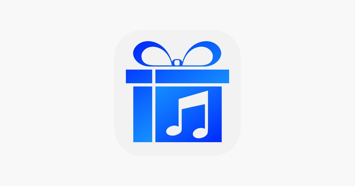 Birthday Songs With Calendar Happy Birthday Show On The App Store