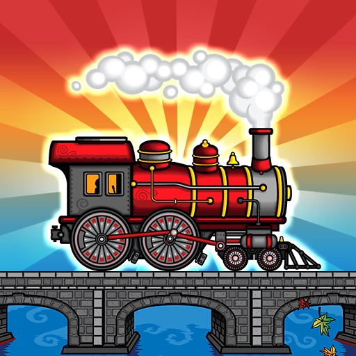 Train Titans Review