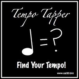 Tempo Tapper