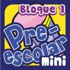 PreescolarMini icon